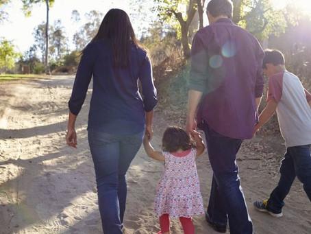 לתת סיוע משפטי בהליכי הסדרת מעמד של בני זוג פלסטינים