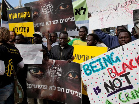 State Must Return Pay Taken from Asylum Seekers