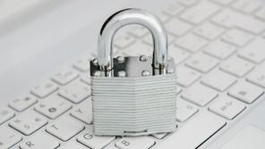 להנגיש לדוברי ערבית את אתרי האינטרנט הממשלתיים במלואם
