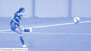 אפליה נגד נשים בתקצוב קבוצות כדורגל