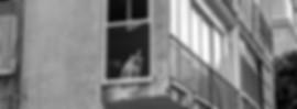 אילוסטרציה - בניין מגורים