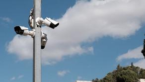 """Surveillance Law"" Memorandum: Genuine Risk to Democracy and Human Rights"