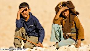 משרד החינוך מפר זכויותיהם של 18 אלף תלמידים