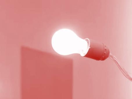 למנוע ניתוקי חשמל לבעלי חוב עניים