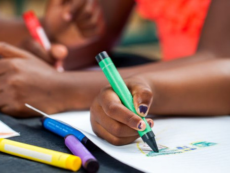 ACRI Appeals to Desegregate Tel Aviv Schools
