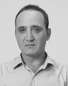 """עו""""ד אבנר פינצ'וק"""