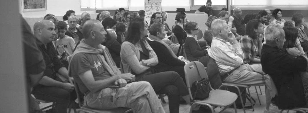 lecture-by-Mesi-Aychek-ACRI.jpg