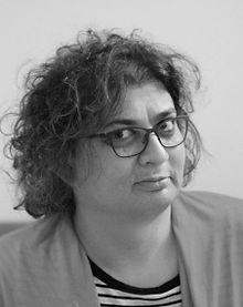 Prof. Iris Rachamimov