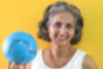 Adv. Sharon Avraham-Weiss