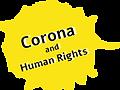 corona_logo_yellow_ENG.png