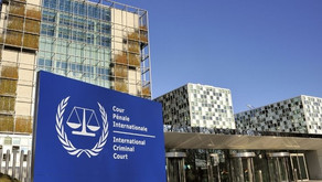 החלטת בית הדין בהאג - מה הלאה?