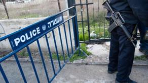 לחקור חשד לאלימות של שוטר ביפו