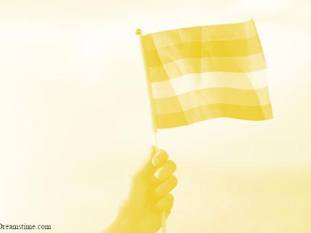 למרות הקשיים, מצעד הגאווה הראשון בנתניה התקיים