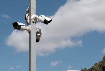 surveillance-by-Alessandro-Vallainc-Dreamstime.jpg