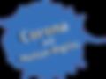 corona_logo_blue_ENG.png