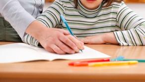 נפתחו מחדש מסגרות לחינוך מיוחד ולנוער בסיכון בנצרת