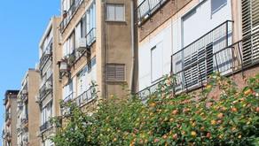 המדינה מתעלמת מפסק דין בעניין עדכון הסיוע בשכר דירה