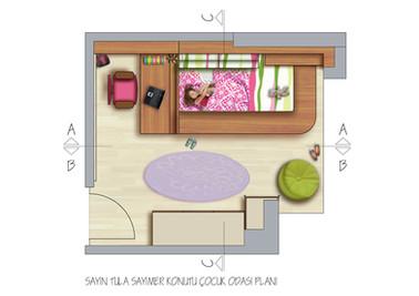 çocuk odası plan .jpg