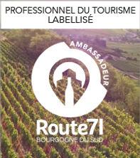 Pub_Web_route71-Ambassadeur.jpg