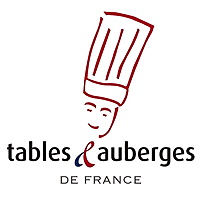 label-table-auberge.jpg
