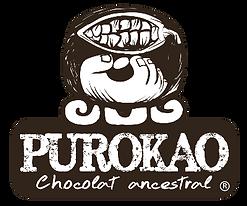 Purokao.png