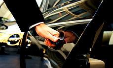 luxury black car service.jpg