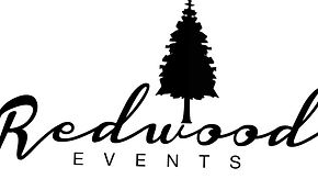 Redwood Events logo.jpg