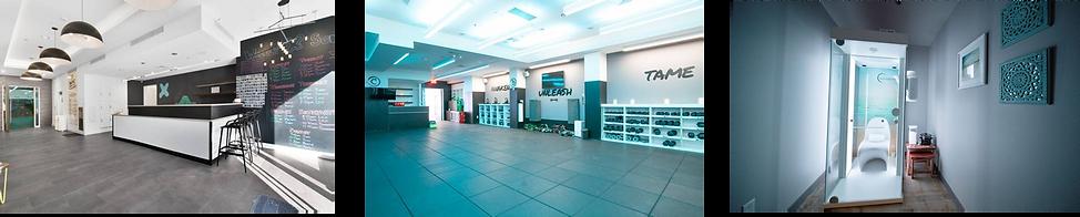 Current Juicebar Fitness studio HaloBooth.png