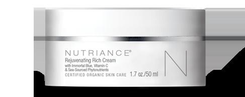 neolife nutriance rejuvenating rich cream.png