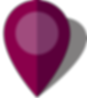 location pin.png