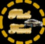 Plush fares logo.png