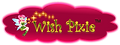 wish_pixie_logo_purple_green25.png