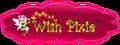 wish_pixie_logo_purple_green25.png