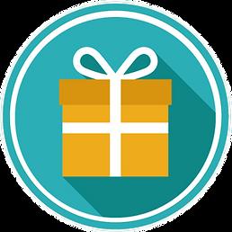 Membership Giveaways