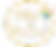 Plush Central Logo.png