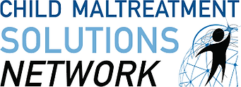 CMSN logo.png