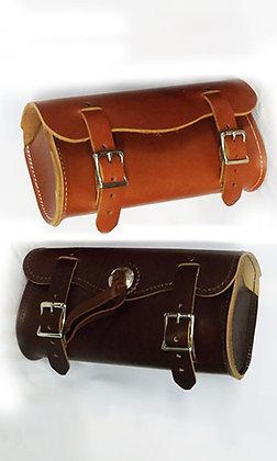 Brown Tool Bag (large)