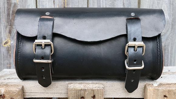 Large Toolbag - Plain Black