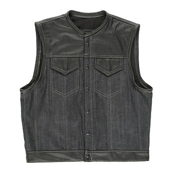 Vest_0036_SP Leather 15.jpg