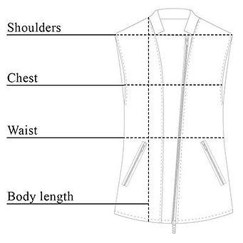 Ellen-size-chart.jpg