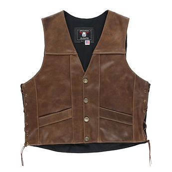 Vest_0005_SP Leather 46.jpg