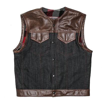 OG Lightweight Vest