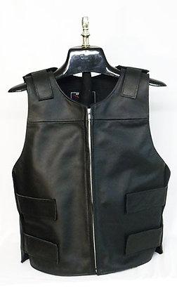 Women's Bullet-Proof Style Vest
