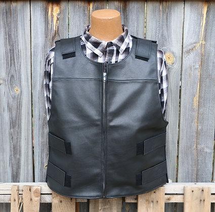 Bullet Style Adjustable Vest