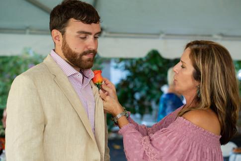 Sandy and Scott Wedding 2020-74.JPG