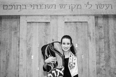 Abby Bat Mitzvah-23.JPG