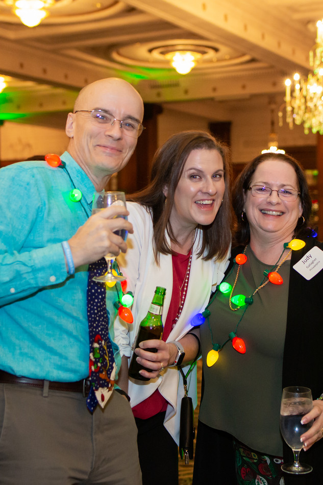 Pennoni_Holiday_Party_2018-6.JPG