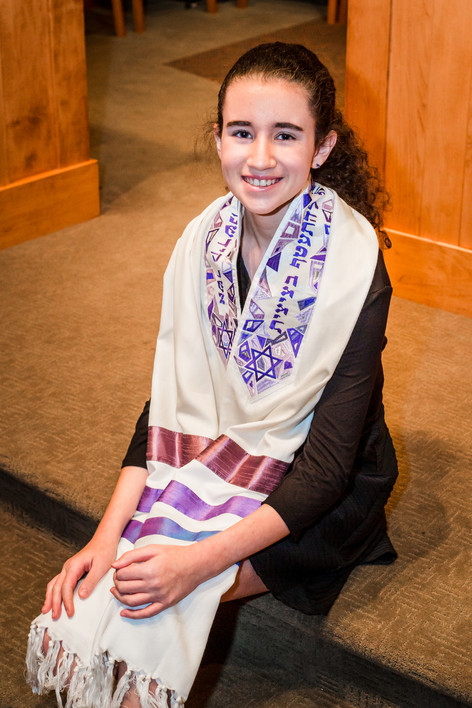 Abby Bat Mitzvah-30.JPG