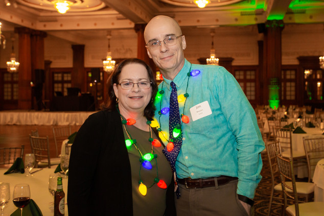 Pennoni_Holiday_Party_2018-2.JPG