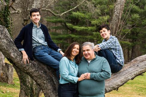 Family Portraits_2020-28.JPG